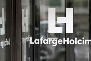 Syrie : ouverture à Paris d'une information judiciaire sur LafargeHolcim
