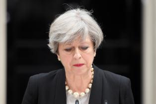 Brexit : les entreprises craignent pour l'avenir