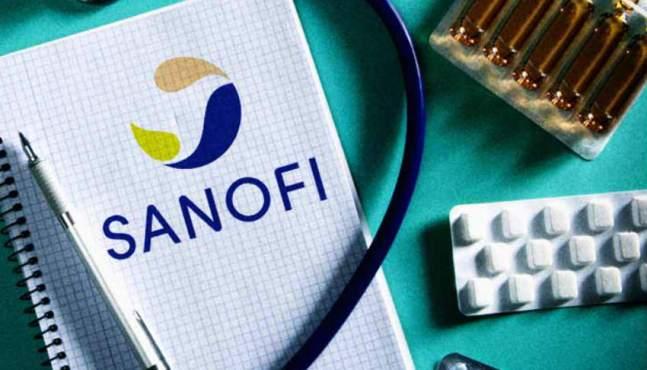 Forced-ranking : Sanofi accusé de classer ses salariés pour faciliter les licenciements