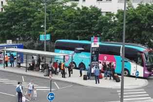 Transports : les cars Macron sur la bonne voie