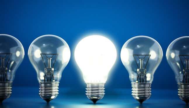 Électricité : 1,7% de hausse pour les tarifs réglementés