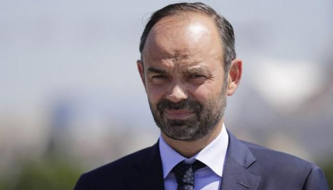 Réforme de la CSG : Édouard Philippe confirme un gain de pouvoir d'achat pour les actifs