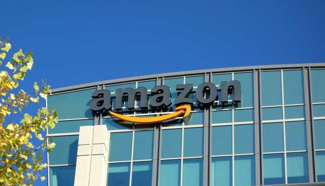 Amazon souhaite se construire un nouveau siège pour l'Amérique du Nord