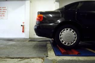 Sécurité routière : le contrôle technique renforcé arrive