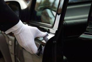 VTC : Daimler rachète Chauffeur Privé