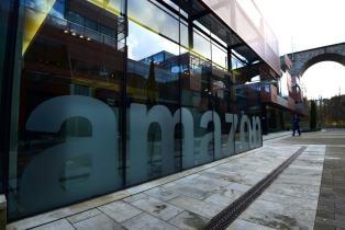 Amazon : le Luxembourg conteste la décision de la Commission européenne