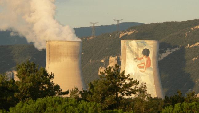 Recherche et innovation : les atouts du nucléaire français ?