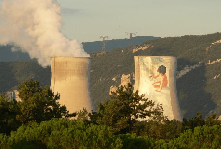 recherche-innovation-nucleaire