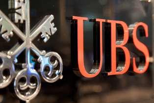 UBS améliore ses prévisions de croissance pour la France
