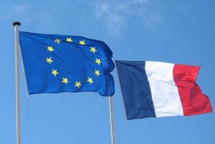 Economie française : la procédure de sortie du déficit excessif clôturée