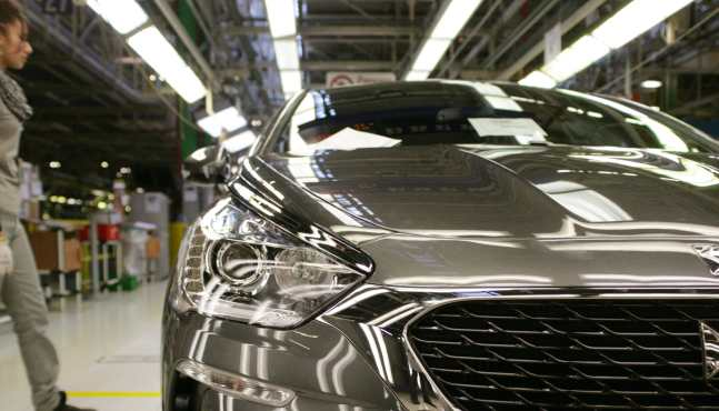 Taxation des véhicules importés : le gouvernement rejette la proposition européenne d'accord international
