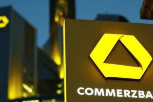 La Société Générale rachète la branche actions et matières premières de la Commerzbank