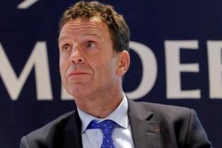 Les chefs d'entreprise français exhortent Emmanuel Macron à reprendre les réformes économiques