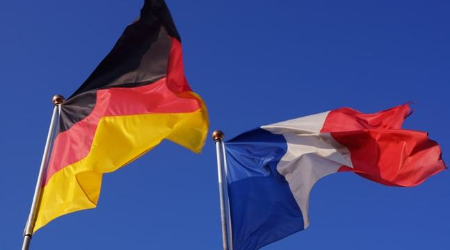 La préférence allemande des entreprises françaises