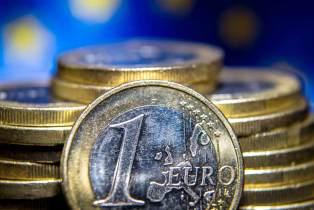 L'économie française pourrait connaître un rebond important