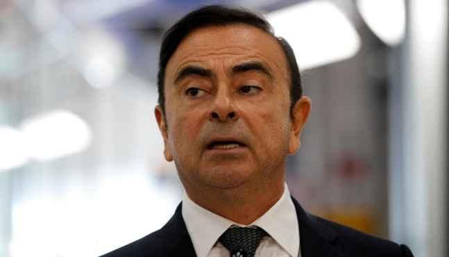 L'affaire Carlos Ghosn ne devrait pas affecter l'alliance Renault-Nissan, affirme le gouvernement français