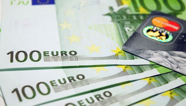 Réglementation bancaire: l'équilibre reste à trouver
