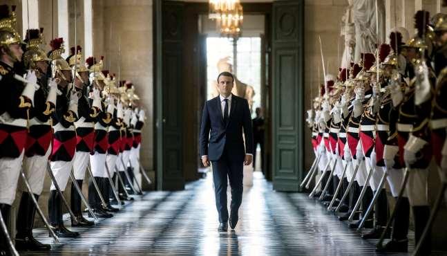 De grandes entreprises engagées à investir plus de 600 millions d'euros dans l'économie française