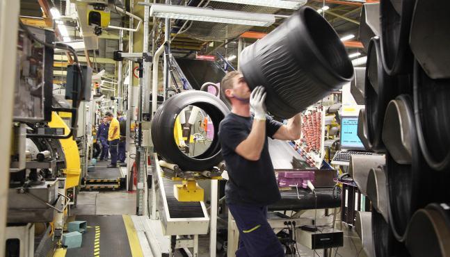Michelin concrétise son arrivée sur le marché srilankais