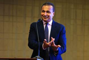 La France a accordé un important allégement fiscal à une société indienne de télécommunications