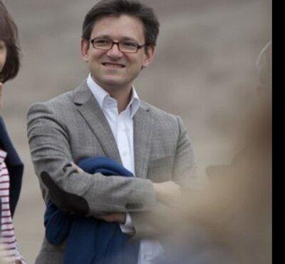 Jean-Charles Tréhan (LVMH), un Directeur des relations extérieures primé
