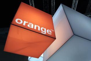 Orange utilise la blockchain pour lutter contre les fausses informations