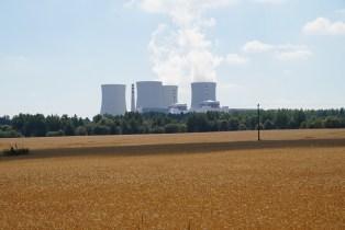 Les métiers du nucléaire sont-ils toujours attractifs ?
