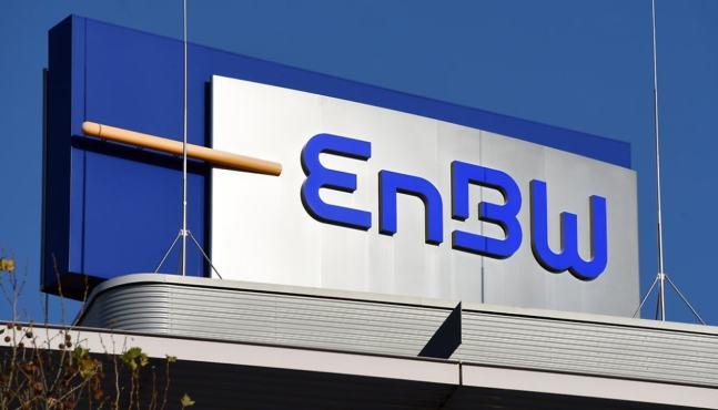 EnBW acquiert le spécialiste français des énergies renouvelables VALECO