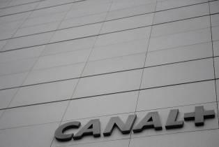 Canal confirme son plan de départs volontaires