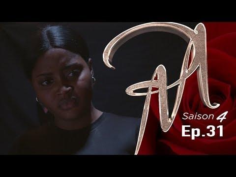 Pod et Marichou – Saison 4 – Episode 31