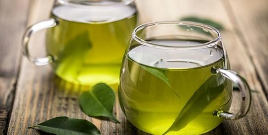Thé ou infusion, comment choisir sa boisson pour maigrir ?