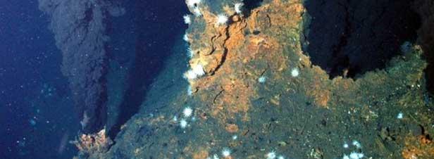 Vers une exploitation minière des grands fonds marins