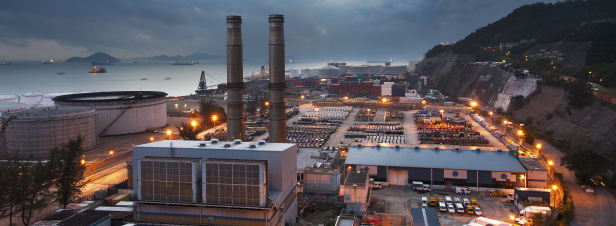 L'OCDE stigmatise les subventions aux énergies fossiles