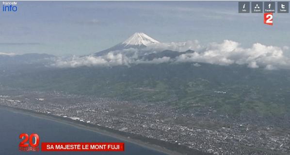 video-le-mont-fuji-un-symbole-venere-au-japon-francetv-info-httpt-coobth1r9kfy-httpt-coftx5jbzwci