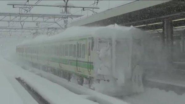 avant-hier-cetait-snowpocalypse-dans-les-transports-a-tokyo-dozodomo-httpst-contldtlgfgd-httpst-colcpvbjlc1w