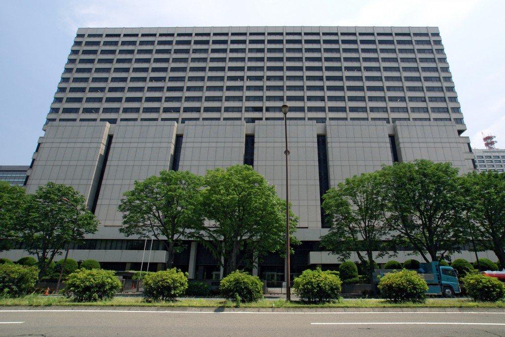 fin-du-marathon-judiciaire-pour-un-employe-dolympus-japon-infos-httpst-cohxboqjktqq-httpst-coik0wqksjaf