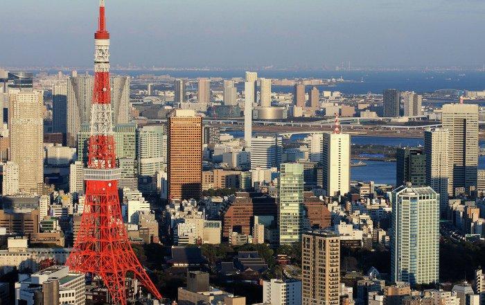 tourisme-les-taxis-de-tokyo-diversifient-leur-activite-sputnik-news-httpst-courqgutopt0-httpst-coklruimz1d8