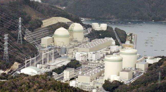 une-fuite-deau-radioactive-empeche-le-redemarrage-dun-reacteur-nucleaire-20-minutesafp-httpst-coojn6pl6z43-httpst-coxysc4desjh