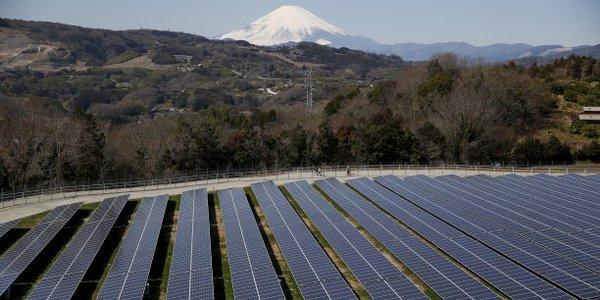total-va-construire-sa-premiere-centrale-solaire-au-japon-la-tribune-httpst-coh0jmjqtrt0-httpst-cou0lhycuh6w