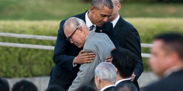 barack-obama-a-hiroshima-il-y-a-71-ans-la-mort-est-tombee-du-ciel-le-monde-httpst-cobj0fgyjos3-httpst-cogusy1qrecy