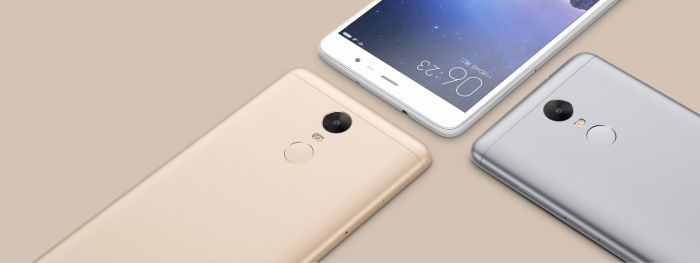Xiaomi Redmi Note 3 (4)