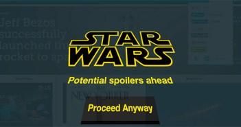 star-wars-spoiler-blocker