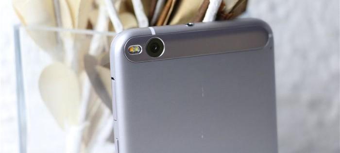 HTC One X9 1208c5f1-a3ae-11e5-bb65-a3dd62c536ec