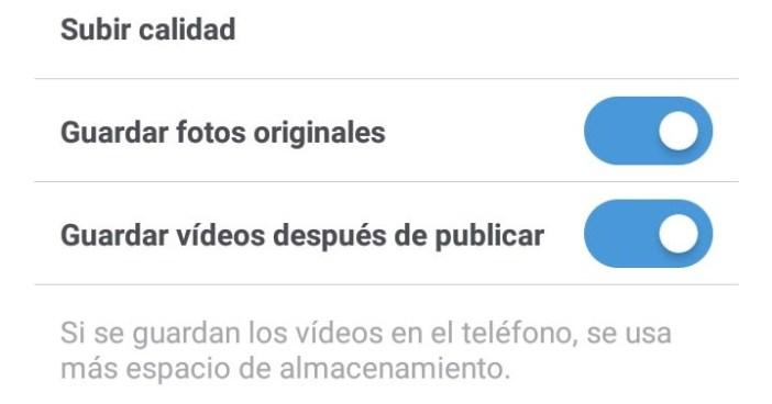 Instagram trucos Screenshot_2016-01-07-16-23-34