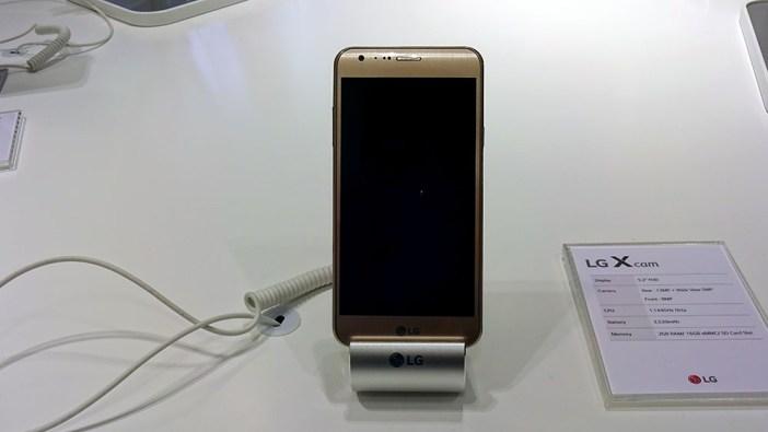 LG X Cam DSC00350 copia