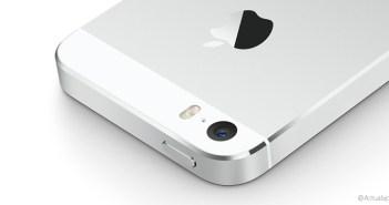 iPhone 5se incorporaría el Chip A9; el iPad Air 3 el Chip A9X