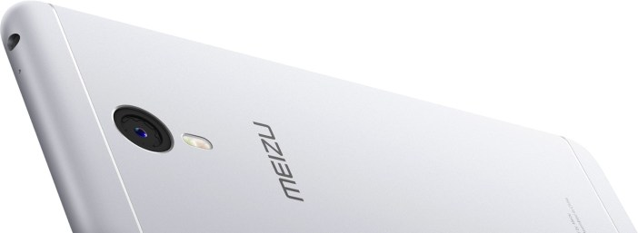 MEizu M3 Note pdaf_phone_5351b03