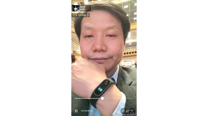 Xiaomi CEO nueva mi band s_be47312506ff450687440eb495f4566b-1