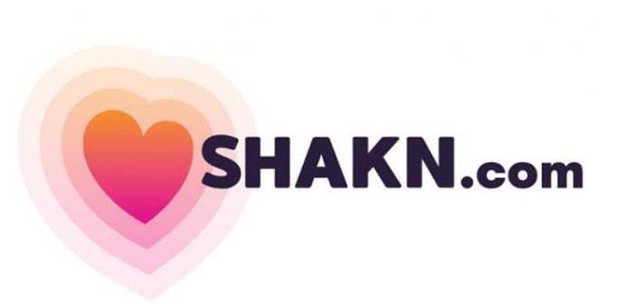 Descargar Shakn