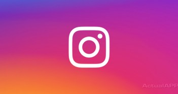 Instagram ha llegado a los 600 millones de usuarios